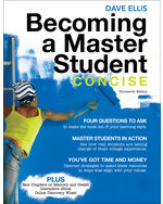 Becoming a Master St…, 9780495912811
