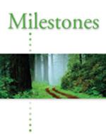 Milestones A: Studen…, 9781424008872