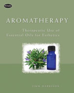 Aromatherapy: Therap…, 9781401898953