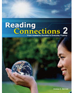 Reading Connections …, 9781111348625