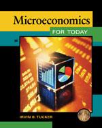 Microeconomics for T…