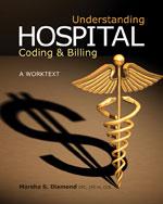 Understanding Hospit…, 9781111138158