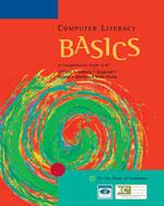 Computer Literacy BA…, 9780619243821