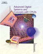 Advanced Digital Sys…, 9781401866365