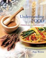 Understanding Food: …,9780495107453