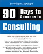 90 Days to Success i…, 9781435454422