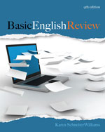 Basic English Review…, 9780538730952