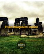 Project Management E…,9780170280723