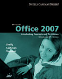 Microsoft Office 200…,9781418843281