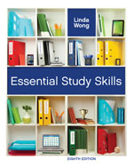 ePack: Essential Stu…