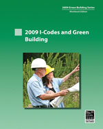 2009 I-Codes and Gre…, 9780840023254
