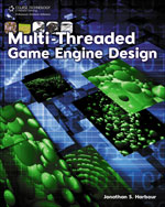 Multi-Threaded Game …, 9781435454170