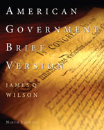 American Government:…,9780547212760