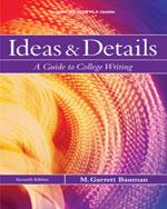 Ideas & Details, 200…,9780495801993