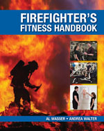 The Firefighter's Fi…, 9781428361485
