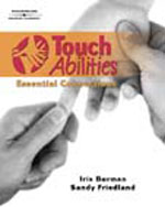TouchAbilities®: Ess…,9781418048334