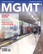 Bundle: MGMT4 (with …,9781133073529