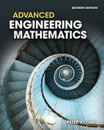 Advanced Engineering…, 9781111427412