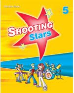 Shooting Stars 5, 1s…, 9781424018307