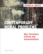 Contemporary Moral P…, 9781111523510