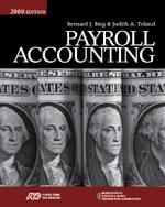 Payroll Accounting 2…,9780324663730