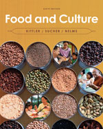 Food and Culture, 6t…, 9780538734974