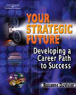 Your Strategic Futur…,9781401889913