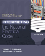 Interpreting the Nat…,9781111544423