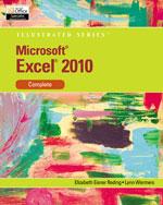 Bundle: Microsoft® E…,9781133220435