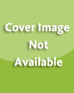 InSite™ Handbook Ins…