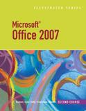 Microsoft Office 200…, 9781423905158