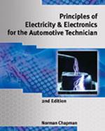 Principles of Electr…,9781428361218