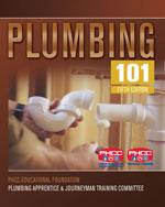 Plumbing 101, 5th Ed…,9781428305229