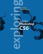 Exploring Adobe® Pho…, 9781133597100