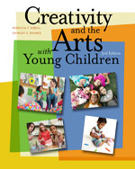 Creativity and the A…,9781111838072