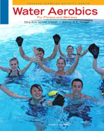 Water Aerobics for F…,9780840048134