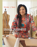 Small Business: An E…,9781285169958