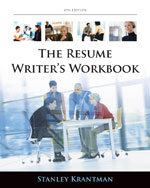 Resume Writer's Work…, 9780538497916