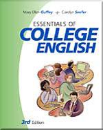 Essentials of Colleg…,9780324201505