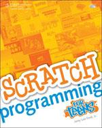 Scratch Programming …,9781598635362