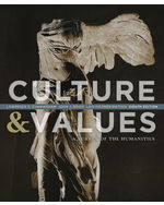 Culture and Values: …,9781133945338
