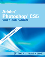 Adobe® Photoshop® CS…,9781133314820