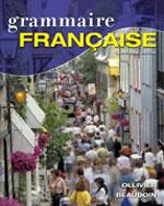 Grammaire Française,…, 9781428229587
