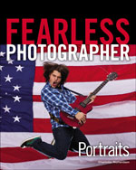 Fearless Photographe…, 9781435458246