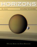 Horizons: Exploring …, 9781133610632