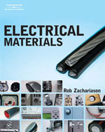 Electrical Materials…, 9781418064969
