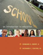 School: An Introduct…,9780534524654