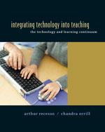 ePack: Integrating T…, 9781133642985
