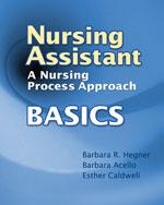 Nursing Assistant: A…,9781111321185