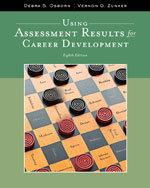 Using Assessment Res…, 9781111521271